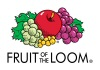 Fruit of the Loom clothing suppliers