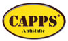 capps boot suppliers